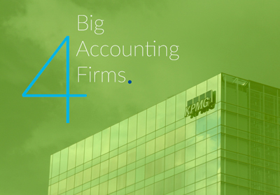 COUNTER Reports | Dawson Books resume for big 4 accounting firm ...