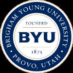 BYU School Logo