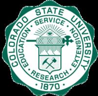 Colorado State University BS