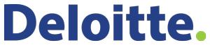 Deloitte CPA Firm