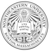 Northeastern University BS