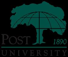Post University BS