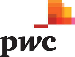 PWC CPA Firm
