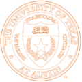 University of Texas Austin School Logo