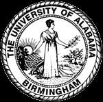 University of Alabama BS