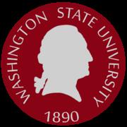Washington State University BS