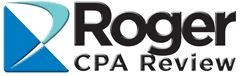 Roger CPA Review Coupon Promo Code