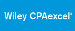 Wiley CPA Excel Review Study Guide Discount Code