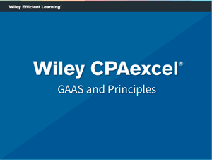 Wiley cpaexcel review course free trial 500 discount wiley cpaexcel lecture slides fandeluxe Image collections
