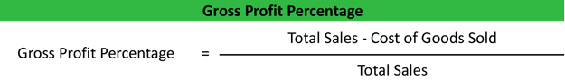 the accounting profit figure is simply What is a profit and loss statement (also known as a profit and loss sheet or profit and loss account) simply put, a profit and loss sheet details your business whether you use accounting software to create your p&l account, or you keep your accounts manually on paper or in a spreadsheet, the figures are usually set out.