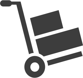 Inventory Definition