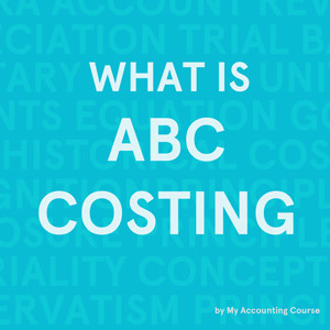 activity-based-costing-definition-meaning
