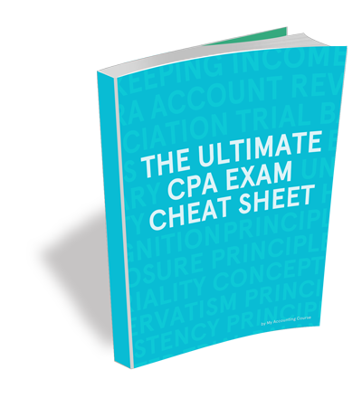 cpa study guide What information is tested by the cpa exam to find out, you should review the cpa exam blueprints this document is published one to two times per year and details the minimum level of knowledge and skills you must have to qualify for initial licensure use the blueprints as a study guide in .