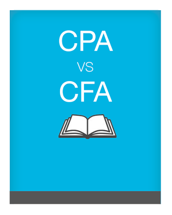 Image Result For Accountant Cfa