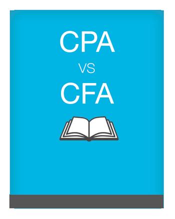 Accountant Cfa