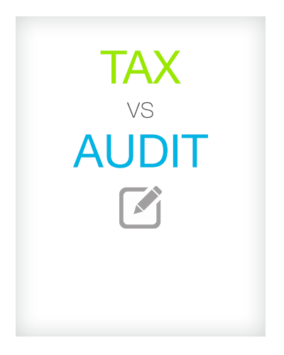 tax-vs-audit-accounting-career