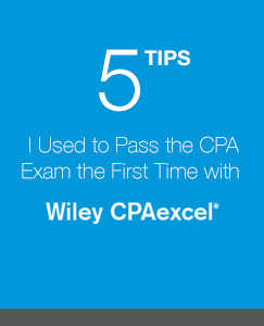 wiley-cpaexcel-review-guide-1