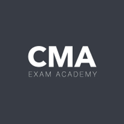 Cma exam review course discount and promo codes cma exam academy review course discount fandeluxe Gallery
