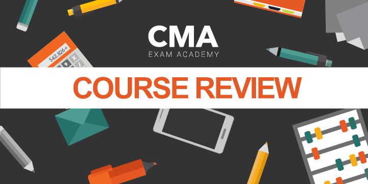 Best CIA Review Courses – Top 6 - CRUSH the CIA Exam
