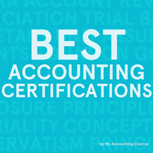 best-accounting-certifications