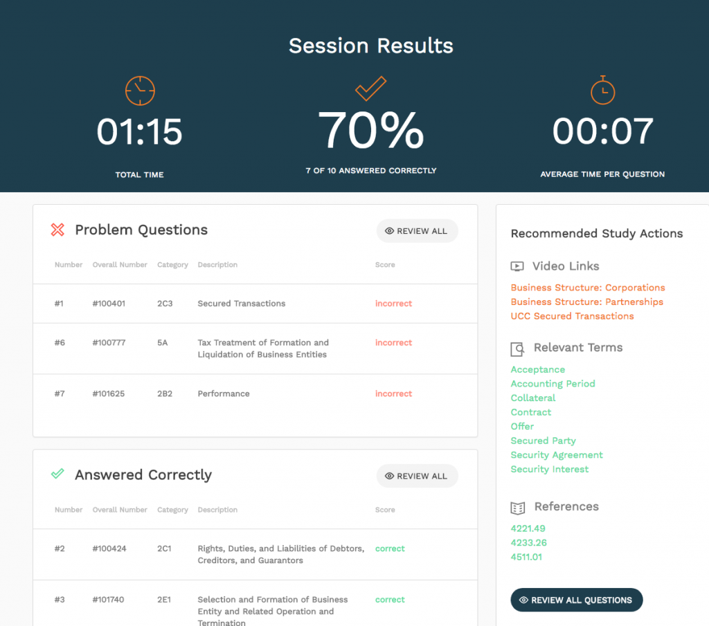 surgent-cpa-review-course-analytics